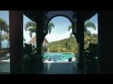 Regard & Glorya - We Can Do it (Music Video)