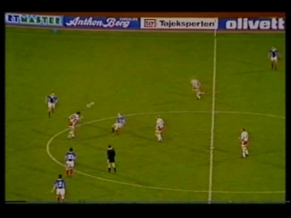 European.Football.Championship.1992.Qualifying.tournament.1991.05.01.Group.4.Yugoslavia-Denmark.VHSRip.Den