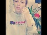 Евгения Отрадная -паромщик