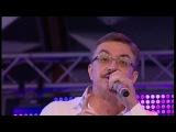 Владимир Тиссен (Германия) - Мужская дружба Юрмала Шансон 2014