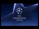 Реал (Испания) - Тоттенхэм (Англия)