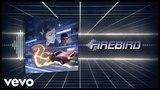 Owl City - Firebird (Packshot Video)