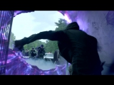 Одаренные / Marvel's The Gifted.1 сезон.2 серия.Промо (2017) [1080p]
