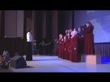 2018-03-16 - 20 творческих лет С.Бойцовой (Лобня)