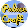 PalaceCraft | mc.palacecraft.ru