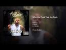 Lil Sicko feat. Killa D & Hectic Uno - Who The Fuck Told The Fedz ( Rap Music Video )