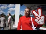 KIA на Кубке конфедераций 2017: цифры и факты