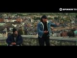 Lucas Steve x Firebeatz ft. Little Giants - Keep Your Head Up