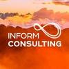 "IT Компания ""InformConsulting"""