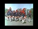 Торсунов О. Г. и так сегодня концерта не будет просто советская песня