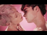 Disclosure - You Me feat. Eliza Doolittle (Flume Remix)
