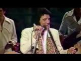 Элвис Пресли - начало всемирного разврата