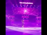 Evgenia Medvedeva - fancam - Beautiful - THIN-Q ICE FANTASIA