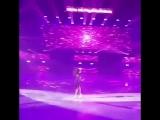 Evgenia Medvedeva - fancam - Beautiful - THIN-Q ICE FANTASIA