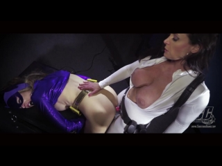 Real brother and sister making love videos free porn videos XXX