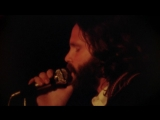 The Doors Back Door Man Live At The Isle Of Wight Festival, East Afton Farm, Freshwater, England (30.08.1970) (2018)