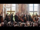 Mozartfest W