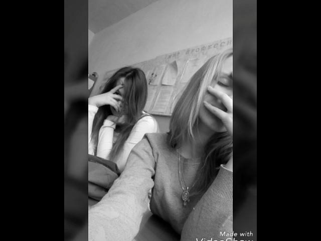 Masha_golanceva video