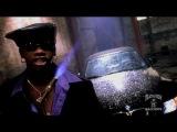 2Pac - Toss It Up - Featuring Danny Boy, KC &amp JoJo