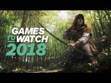 13 минут нового геймплея Kingdom Come: Deliverance от IGN
