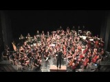Benjamin Britten The Young Person's Guide to the Orchestra, op. 34