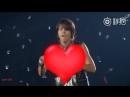 Yamashita Tomohisa Party Dont Stop - выступления SGSB, THE ERO, A NUDE, MCD [fan edit ]