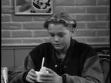 «Люк на свидании»: отрывок из сериала «Проблемы роста».
