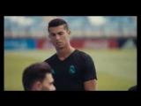 FIFA 18: трейлер к выходу игры | Больше, чем игра