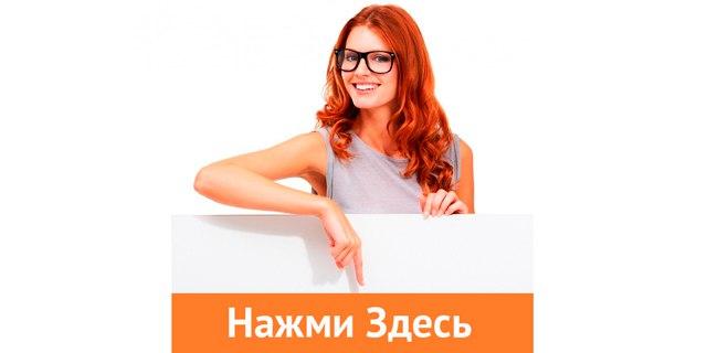 bit.ly/2BCM5qS