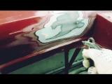 Ремонт и окраска Dodge Calibre