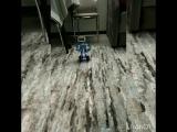 Robot Lego Boost.1