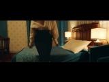 Стас Михайлов - Нас обрекла любовь на счастье (Премьера клипа, 2017)