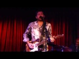 Tab Benoit - Why Are People Like That - 3518 Rams Head - Annapolis, MD