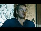 Второй трейлер к фильму «Мир Юрского периода 2»