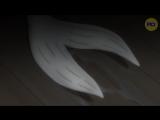РАЙ ОТАКУ Orenchi no Furo Jijon Русал в моей ванной - 12 серия
