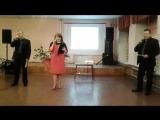 Вечер памяти Джеммы Калининой