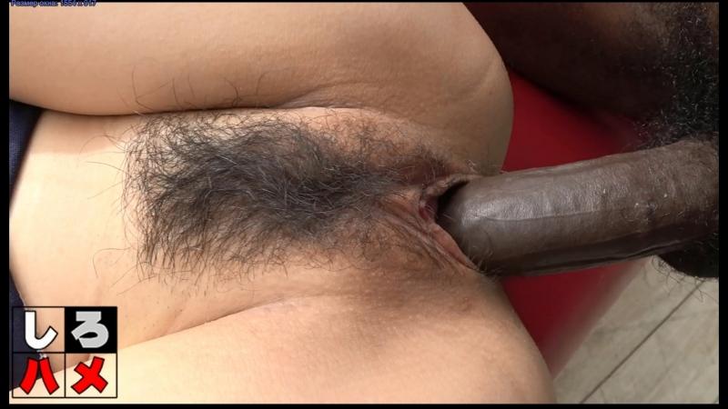 JAV Heydouga Japan, asian, японка, азиатка, porn, sex, blowjob, порно, секс, минет