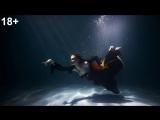 Underwater NuArt - Five (18+)