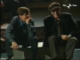 Adriano Celentano &amp Gianni Morandi - Una voce (1999)