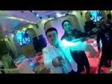 Тамада в Астане, Ведущий Свадеб в Астане, Ведущий на Свадьбу 2018 - Галым Исмагулов ...