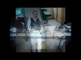Electro Blues Hard Heavy 5 Ruslan Taranu Кредитная Система Кредитный Гипермаркет W