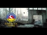 Промо ролик КВПК