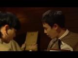 [Видео] Никкун превью шоу Nee Puen Aeng (This Is Your Friend).