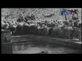 Кащей Бессмертный (1944) [Оригинальная версия]