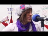 Of Montreal covering The White Stripes - Fell In Love With A Girl