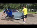 Fast Cars Dmitrov 2017
