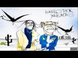 Travis Scott &amp Quavo - Huncho Jack, Jack Huncho Full Mixtape