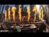 Oliver Heldens @ Ultra Music Festival Miami 2018 #Ultra20
