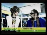 04. Green Grey. MF (