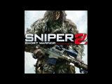 Играем в Sniper Ghost Warrior 2 Часть 1 (АКТ I нет связи, операция